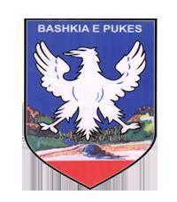 bashkia puke, faqja zyrtare