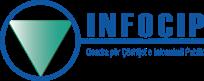 logo-infocip