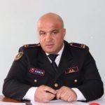 shefi-policise-puke